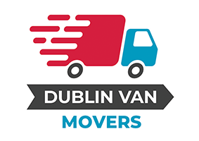 Dublin Van Movers