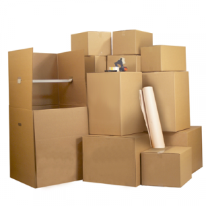 box_picture-1-1.png